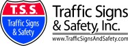 Traffic Signs & Safety, Inc.